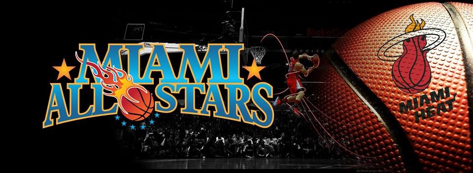 ALL STARS LOGO HORIZONTAL
