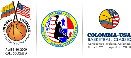 tournament-logos